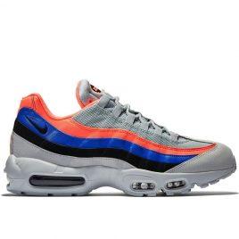 Nike Air Max 95 Essential (749766-035)