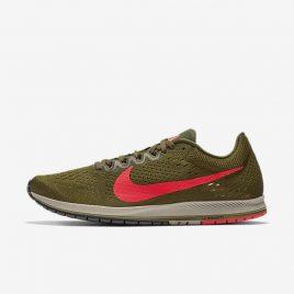 Nike Zoom Streak 6 (831413-301)