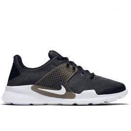 Nike Arrowz (902813-002)