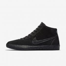 Nike SB Bruin High (923112-002)