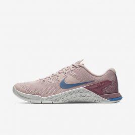 Nike Metcon 4 (924593-240)
