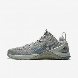 Nike Metcon DSX Flyknit 2 (924595-040)