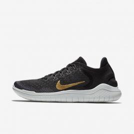 Nike Free RN 2018 (942837-008)