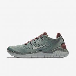 Nike Free RN 2018 (942837-300)