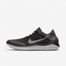 Nike Free RN Flyknit 2018 (942839-005)