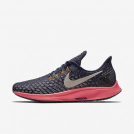 Nike Air Zoom Pegasus 35 (942855-402)
