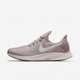 Nike Air Zoom Pegasus 35 (942855-605)