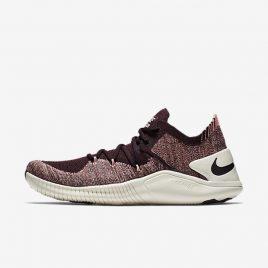 Nike Free TR Flyknit 3 (942887-662)