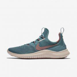 Nike Free TR8 (942888-452)