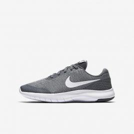 Nike Flex Experience Run 7 (943284-003)