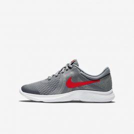 Nike Revolution 4 (943309-012)