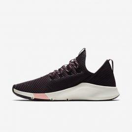 Nike Air Zoom Elevate (AA1213-662)