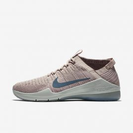 Nike Air Zoom Fearless Flyknit 2 (AA1214-242)