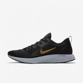 Nike Legend React (AA1626-004)