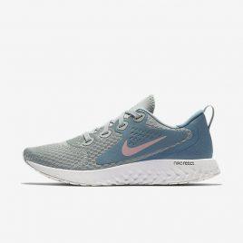 Nike Legend React (AA1626-300)