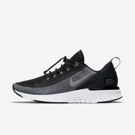Nike Odyssey React Shield (AA1635-003)