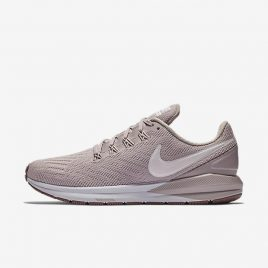 Nike Air Zoom Structure 22 (AA1640-600)