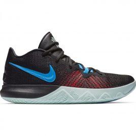 Nike Kyrie Flytrap (AA7071-002)