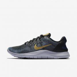 Nike Flex RN 2018 (AA7408-008)