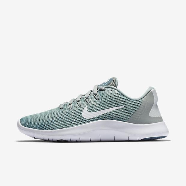 1afd0852 Nike Flex RN 2018 (AA7408-301) - SNEAKER SEARCH