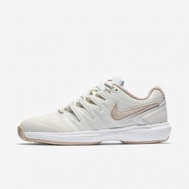 NikeCourt Air Zoom Prestige Hard Court (AA8024-044)