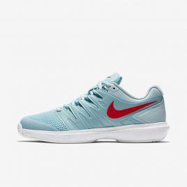 NikeCourt Air Zoom Prestige Hard Court (AA8024-400)