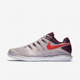 Nike Air Zoom Vapor X Hard Court (AA8030-601)