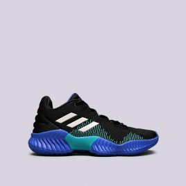 adidas Pro Bounce 2018 Low (AC7427)
