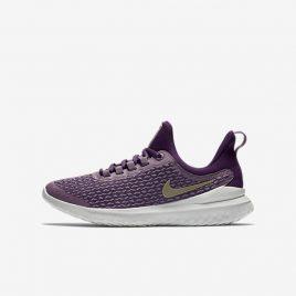 Nike Renew Rival (AH3474-500)