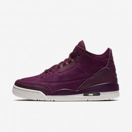 Air Jordan 3 Retro SE (AH7859-600)