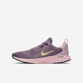 Nike Legend React (AH9437-500)