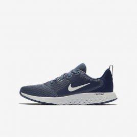Nike Legend React (AH9438-400)