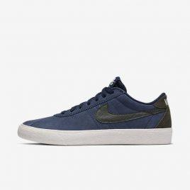 Nike SB Zoom Bruin Low (AJ1440-400)