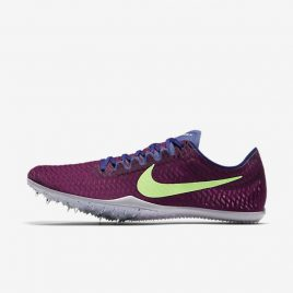 Nike Zoom Mamba 5 (AJ1697-600)