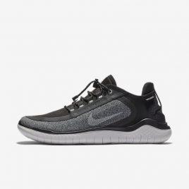 Nike Free RN 2018 Shield (AJ1978-002)