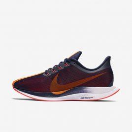 Nike Zoom Pegasus Turbo (AJ4115-486)