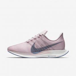 Nike Zoom Pegasus Turbo (AJ4115-646)