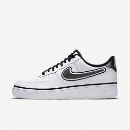 Nike Air Force 107 LV8 Sport (AJ7748-100)