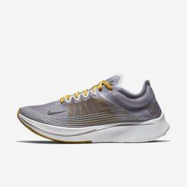 Nike Zoom Fly SP (AJ8229-001)