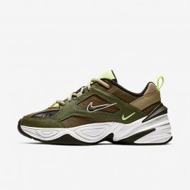 Nike M2K Tekno (AO3108-201)