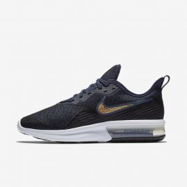 Nike Air Max Sequent 4 (AO4486-003)