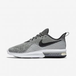 Nike Air Max Sequent 4 (AO4486-010)