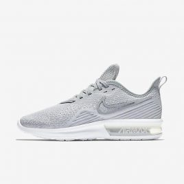 Nike Air Max Sequent 4 (AO4486-100)