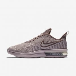 Nike Air Max Sequent 4 (AO4486-600)