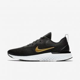 Nike Odyssey React (AO9820-011)