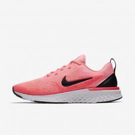 Nike Odyssey React (AO9820-602)