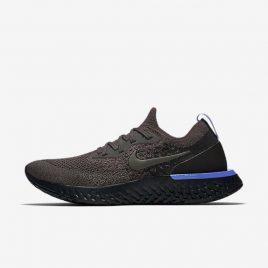 Nike Epic React Flyknit (AQ0070-012)