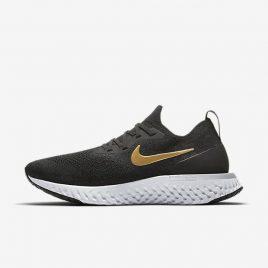 Nike Epic React Flyknit (AQ0070-013)