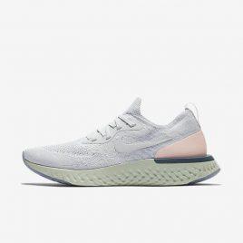 Nike Epic React Flyknit (AQ0070-014)