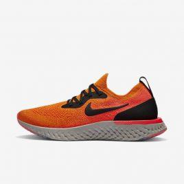 Nike Epic React Flyknit (AQ0070-800)